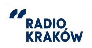 Logo Radia Kraków